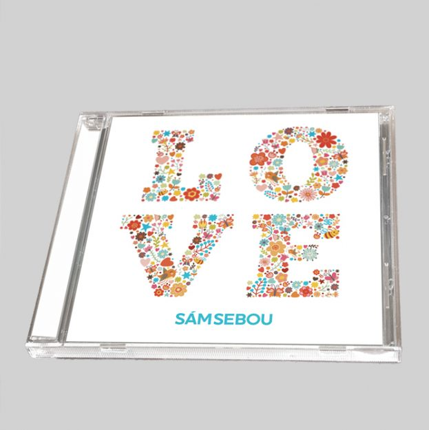 CD3-1 kopie